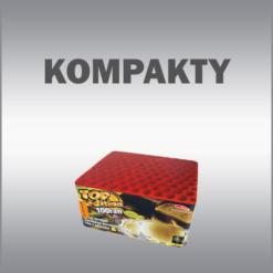 Kompakty