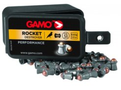 Diabolo Gamo Rocket 150ks kal.4,5mm