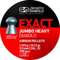 diabolo-jsb-exact-jumbo-heavy-250ks-cal-5-52mm