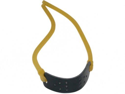 Náhradná guma pre praky Barnett Standard