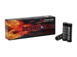 Pyro svetlice Zink 524 Devils Tail 1ks
