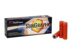 Pyro svetlice Zink 526 Sun Grazer 1ks