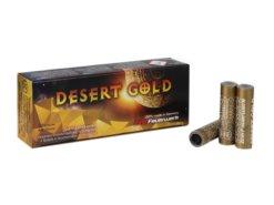 Pyro svetlice Zink 527 Desert Gold 1ks