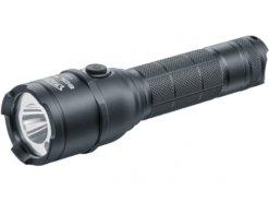 Svietidlo Walther SDL 400