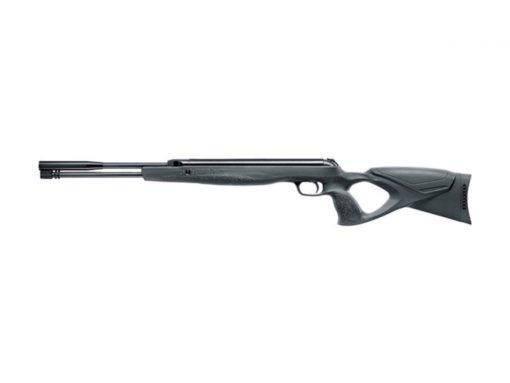 Vzduchovka Walther LGU Varmint kal.5,5mm