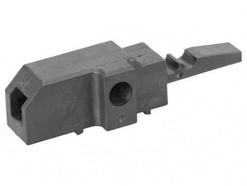 Zásobník Umarex RP5 kal.4,5mm