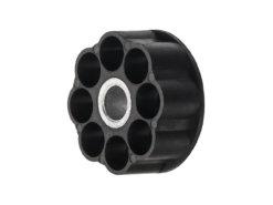 Zásobník Glock 17 BlowBack BB/Diabolo venček CO2