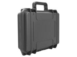 Kufrík na krátke zbrane 32x22,5x8 CUBE