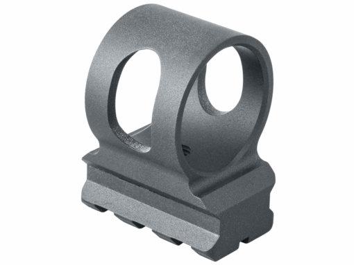 Montážna lišta 22mm pre tlakové púzdro Umarex RP5