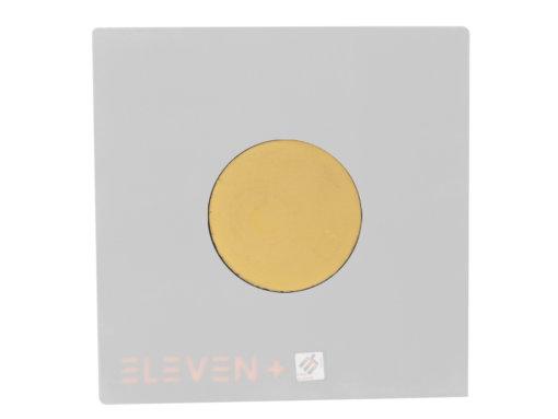 Náhradní insert Eleven 24,5cm