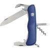 Nůž Mikov Praktik 115-NH-5/AK