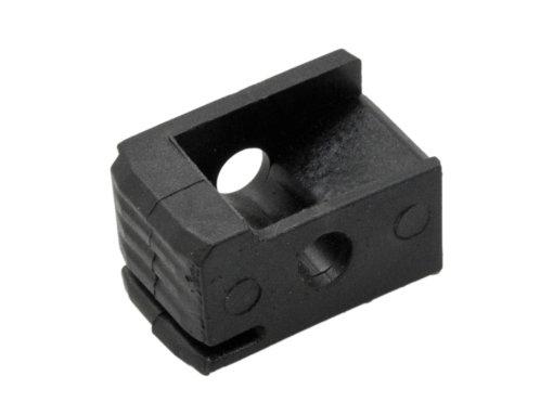 Zásobník adaptér jednoranný Kral Arms cal.5,5mm