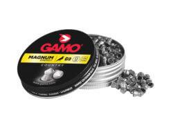 Diabolo Gamo Magnum Energy 250ks kal.5,5mm