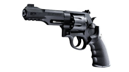 Smith & Wesson M&P R8