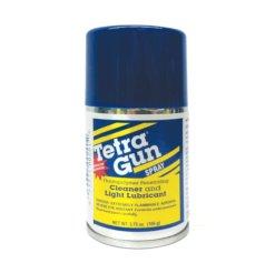 Olej Tetra Gun Lubricant Spray 3,75oz 106g