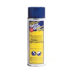 Olej Tetra Gun Lubricant Spray 8oz 250ml