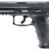 Airsoft Pištoľ Heckler&Koch VP9 ASG