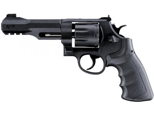 Airsoft Revolver Smith&Wesson MP R8 AGCO2