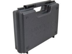Kufrík Umarex na krátke zbrane 28x18,5x6,5cm