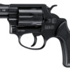 Plynový revolver Reck Mod. 36 cal.6mm