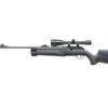 Vzduchovka Umarex 850 M2 Target Kit kal.4,5mm