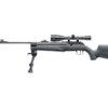 Vzduchovka Umarex 850 M2 XT Kit kal.4,5mm