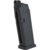 Zásobník Airsoft Glock 19 Gen4 GAS