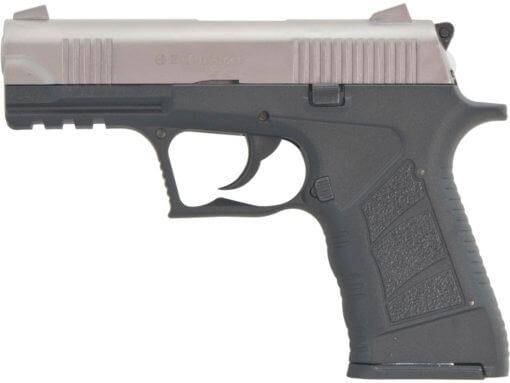 Plynová pistole Ekol Alper titan cal.9mm