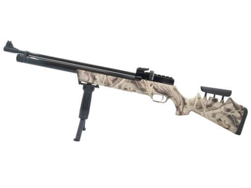 Vzduchovka Ekol ESP 1550H camo cal.5,5mm