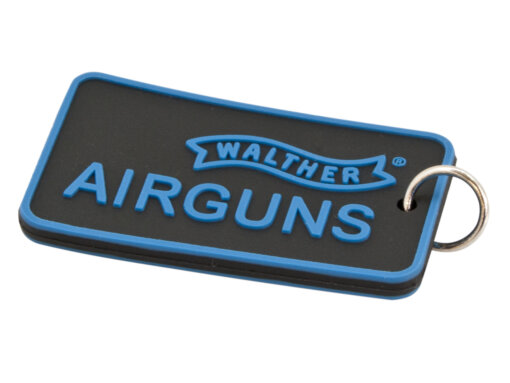 Přívěsek na klíče Walther