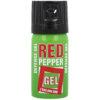 Sprej Red Pepper Gel C Fog 40ml