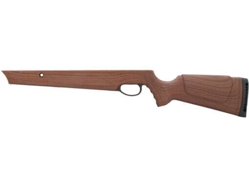 Pažba Ekol Ultimate wood coated