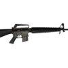 Replika puška M16A1 útočná