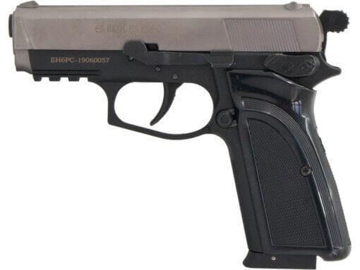 Vzduchová pištoľ Ekol ES P66 Compact titan