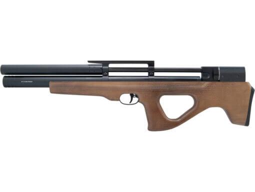 Vzduchovka SPA Artemis P15 kal.4,5mm
