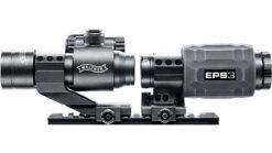 Kolimátor Walther EPS3