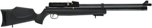 Vzduchovka Hatsan AT44-10 S LW Long kal.5,5mm