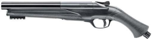 Brokovnica Umarex T4E HDS 68 16J