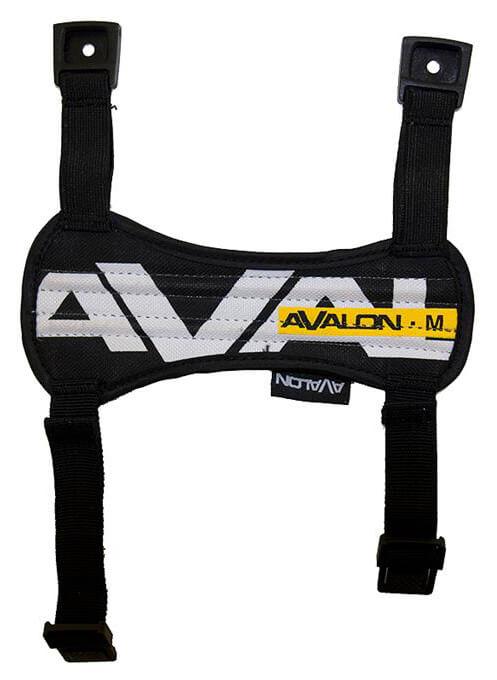 Chránič predlaktia Avalon M
