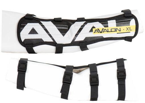 Chránič predlaktia Avalon XL
