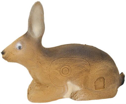Terč 3D SRT Zajac
