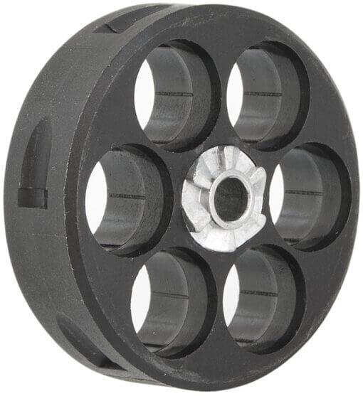 Zásobník Umarex T4E HDR 50